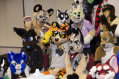 mnfurs-holiday-party-2016-031