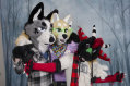 mnfurs-holiday-party-2016-058