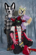 mnfurs-holiday-party-2016-065