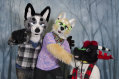 mnfurs-holiday-party-2016-072