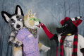 mnfurs-holiday-party-2016-076