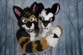 mnfurs-holiday-party-2016-089