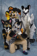 mnfurs-holiday-party-2016-094