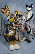 mnfurs-holiday-party-2016-099