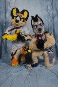 mnfurs-holiday-party-2016-105