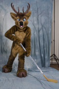 mnfurs-holiday-party-2016-109