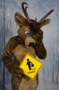 mnfurs-holiday-party-2016-118