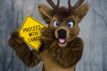 mnfurs-holiday-party-2016-123