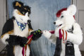 mnfurs-holiday-party-2016-141