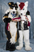 mnfurs-holiday-party-2016-146