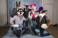 mnfurs-holiday-party-2016-193