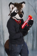 mnfurs-holiday-party-2016-203