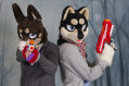 mnfurs-holiday-party-2016-216
