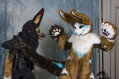 mnfurs-holiday-party-2016-228