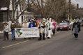 winter-carnival-parade-069