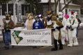 winter-carnival-parade-072