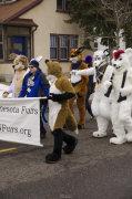 winter-carnival-parade-078