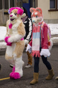 winter-carnival-parade-083