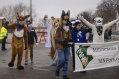winter-carnival-parade-108