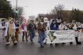 winter-carnival-parade-125