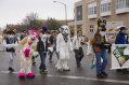 winter-carnival-parade-132
