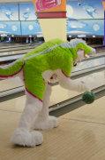 mnfurs-bowling-feb-20-2016-002