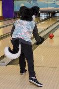 mnfurs-bowling-feb-20-2016-013