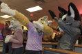 mnfurs-bowling-feb-20-2016-029