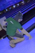 mnfurs-bowling-feb-20-2016-104