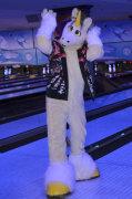 mnfurs-bowling-feb-20-2016-150