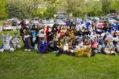 1773_mnfurs-spring-picnic-may-14-2016-662