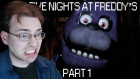 lets-play-five-nights-at-freddys