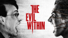 lets-play-the-evil-within-chainsaw-mans-terrible-batting-avg