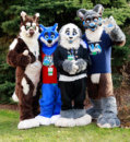 brs-at-midwest-furfest