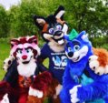 group-shot-mnfurs-spring-picnic-2019