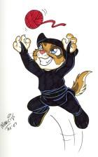 ninja-kitten-marci-jpg