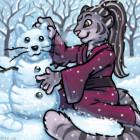 kellic-snow-full-jpg