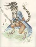 samuraistance-sandy-schreiber